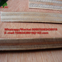 Birch Plywood Message for a quotation and /'Buy it Now/'
