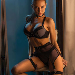 Mature women in sexy christmas lingerie and heels Sexy Ladies Lingerie Set Manufacturers China Sexy Ladies Lingerie Set Suppliers Global Sources