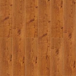 Laminate Wood Flooring In Bulk From