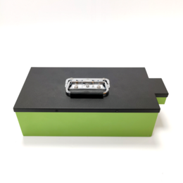 48V 20Ah lifepo4 lithium ion battery pack LiFePO4 battery for electric vehicle