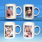 Strip Mug Changes Picture from Taiwan