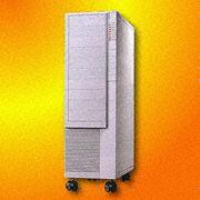 File Server Housing Series from Taiwan