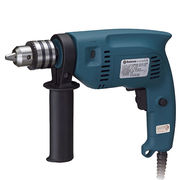"1/2"" Electric Hammer Drill from Taiwan"