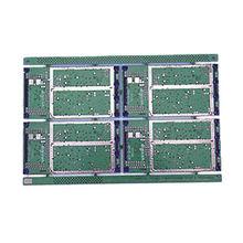 Multilayer PCBs Manufacturer