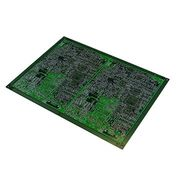 Taiwan Multiple Layered PCBs