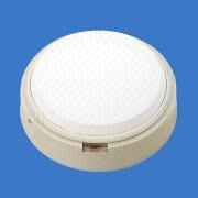 Two-Wire Heat Detector from Taiwan