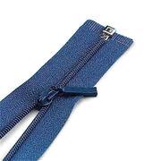 Taiwan Tote bag/duffel bag nylon zippers