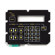 Membrane Switches Panel Manufacturer