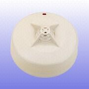 Rate-of-Rise Heat Detector from Taiwan