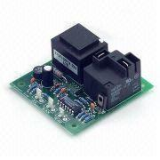 UL Recognized PCB OEM/ODM Design Services from Taiwan