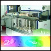 DVD/CD-ROM Replication from Hong Kong SAR