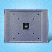 Weather-Resistant Long-Range Proximity Card RFID from Taiwan
