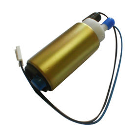 Fuel Pump from China (mainland)