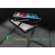China MobiWire Tala 4G Smartphone Double Side Corning Glass (7.2mm) CPU--Helio P10 Octa-core 5.5-inch FHD
