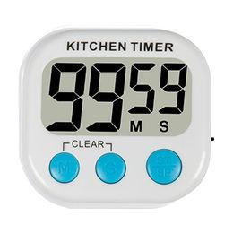 Digital Kitchen Timer from  Ningbo Easyget Co. Ltd