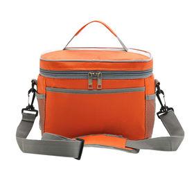 Lunch cooler bag from  Fuzhou Oceanal Star Bags Co. Ltd
