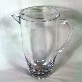 Water and Beverage Pot from  Dalco H.J. Co Ltd