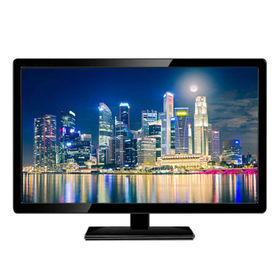 """23.6"""" LED TV from  Sonoon Corporation Limited"""