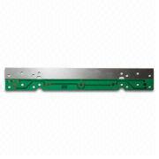 Aluminum Base PCB from  Introlines Industrial (HK) Ltd