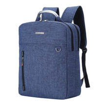 Backpack from  Shanghai Alliance Glory International Co. Ltd