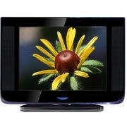 China 14/17/21-inch CRT TV