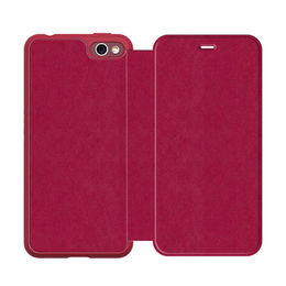 Leather Case for Amazon Fire Phone from  Shenzhen SoonLeader Electronics Co Ltd