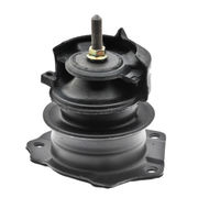 China Engine Mount for Honda Accord Acura 2.4L/3L