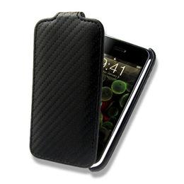 Mobile Phone Case from  Monoeric International Co. Ltd