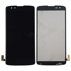 LCD Screen Touch Digitizer Assembly from  Anyfine Indus Limited