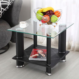 Hot sale small coffee table from  Langfang Peiyao Trading Co.,Ltd