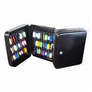 Key Boxes from  Jiangsu Shuaima Security Technology Co.,Ltd