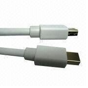 HDMI cable from  Dongguan HYX Industrial Co. Ltd
