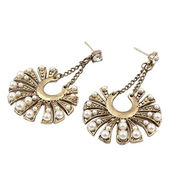 Jewelry Earrings from  Iris Fashion Accessories Co.Ltd