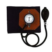 Aneroid Sphygmomanometer from  NINGBO SINCERECARE IMPORT AND EXPORT CO.,LTD