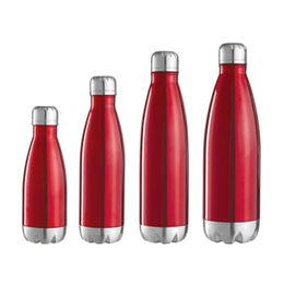 Vacuum flask from  Fuzhou King Gifts Co. Ltd