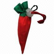 Promotional Shopping Bag from  Fuzhou Oceanal Star Bags Co. Ltd