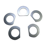 Neodymium Magnets from  Jyun Magnetism Group Limited