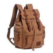 Leisure Backpack from  Shanghai Alliance Glory International Co. Ltd