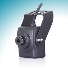 720P Front Camera for truck from  STONKAM CO.,LTD