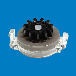Rotary damper from  Ganzhou Heying Universal Parts Co.,Ltd