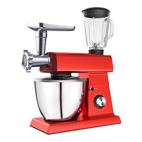 Small Exhibition Stand Mixer : Stand mixers exporter hong king group ltd
