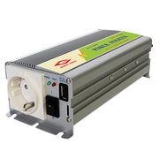 Modified sine wave inverter from  Drow Enterprise Co. Ltd