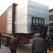 China Hot Dipped Galvanized Temporary Fence for Rent to Australian Standard