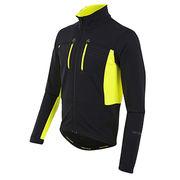 Cycling windproof cycling jacket from  Fuzhou H&f Garment Co.,LTD