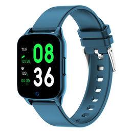 Kid's GPS tracking smart watch phone from  Shenzhen KingWear Intelligent Technology Co.,Ltd.