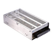 360W Industrial Power Supply from  Huntkey Enterprise Group
