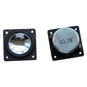 Laptop Speakers from  Xiamen Honch Industrial Suppliers Co. Ltd