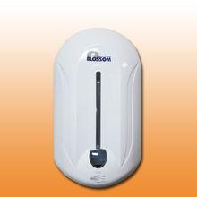 Soap Dispenser from  Weida Industrial Co. Ltd