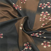 printed polyester honeycomb fabric from  Suzhou Best Forest Import and Export Co. Ltd