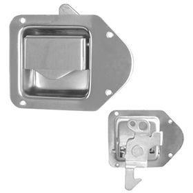 Latch/Lock from  Mingyi Light Industry Co. Ltd(cabinet locks & cam locks)